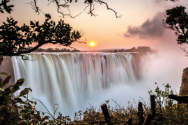zimbabwe.fw